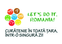 VolunDar Let's do it Romania