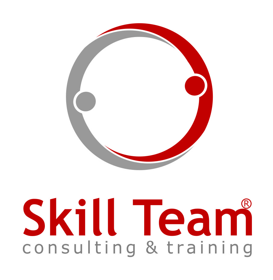 Skill Team Consulting